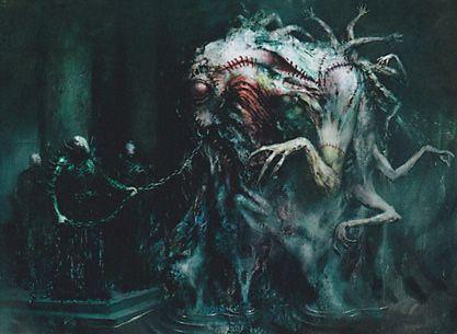 zombie-shamblingremains.jpg (417×305)