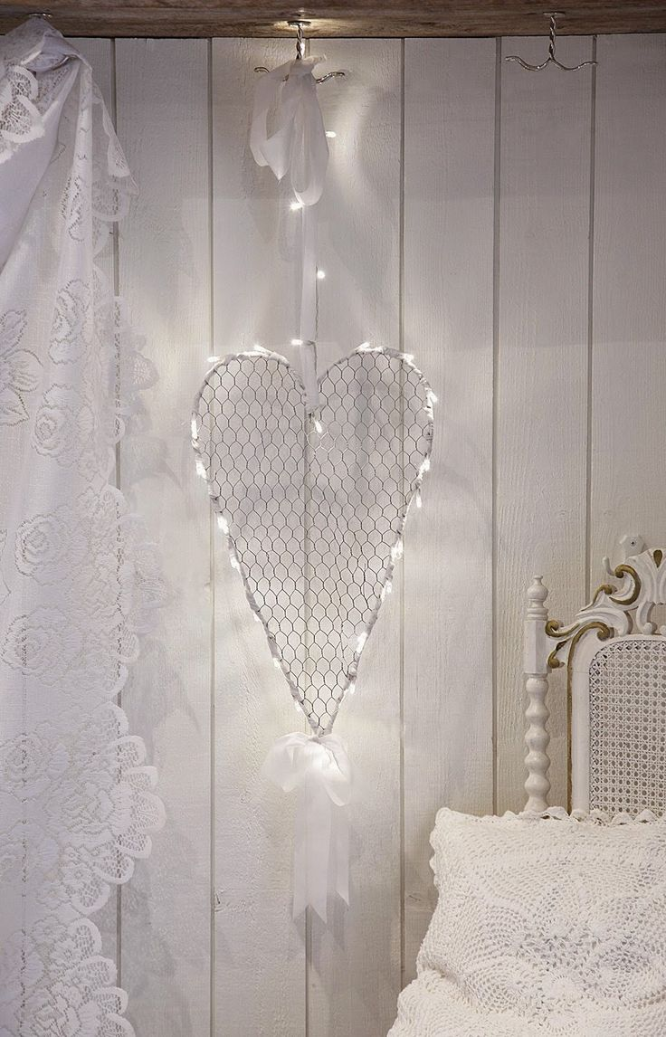 ber ideen zu shabby chic schlafzimmer auf pinterest shabby chic shabby chic deko und. Black Bedroom Furniture Sets. Home Design Ideas