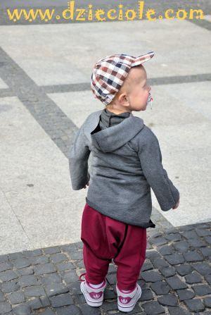 kids street fashion