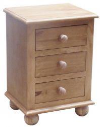 Antique Bedside  http://solidwoodfurniture.co/product-details-pine-furnitures-2569-antique-bedside.html