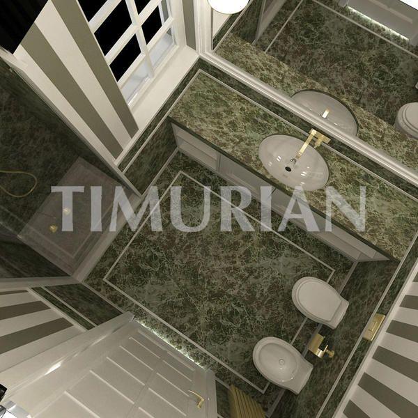 Timurian, Bari. Arredamento Casa, Progettazione Interni e Tappeti Orientali.