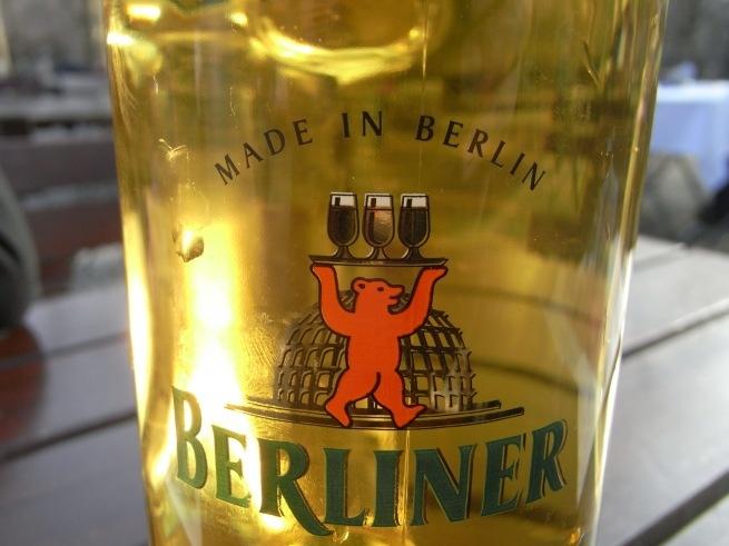 berlin rom express