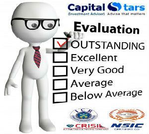 Capitalstars| CS PERFORMANCE :- 18 Oct, 2017  :CS PERFORMANCE MESSAGE: STOCK FUTURES: FUTURES INTRADAY: BUY HDFCBANK FUTURE FIRST TGT SELL MARUTI FUTURE FINALT GT OPTION BUY RELIANCE CALL 900 FINAL TGT STOCK CASH STOCK CASH INTRADAY SELL ICICI …