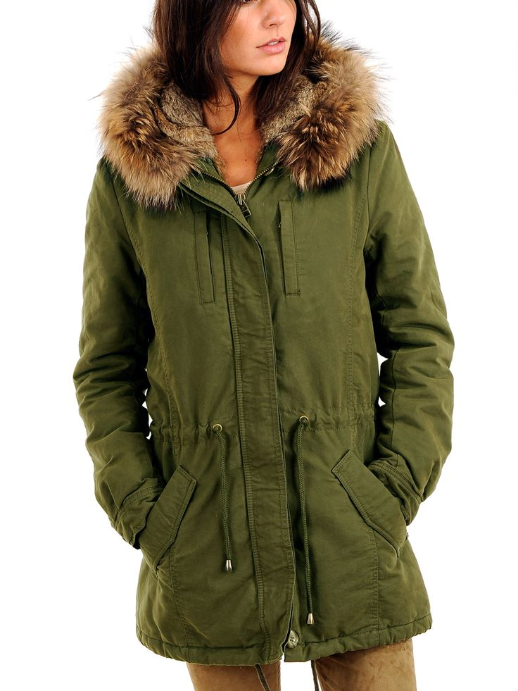 17 best ideas about iq parka on pinterest parkas parka outfit and parka beige. Black Bedroom Furniture Sets. Home Design Ideas