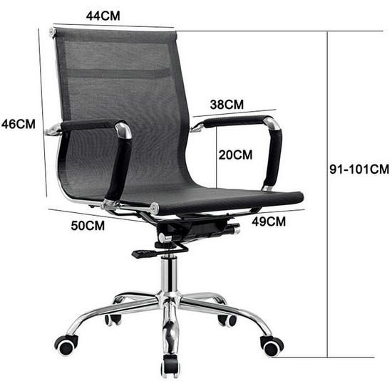 mid back office chair/cheap computer chairs/swivel office chairs / cheap computer chairs / ergonomic chairs online and executive chair on sale, office furniture manufacturer and supplier, office chair and office desk made in China  http://www.moderndeskchair.com/cheap_computer_chairs/mid_back_office_chair_cheap_computer_chairs_swivel_office_chairs_87.html