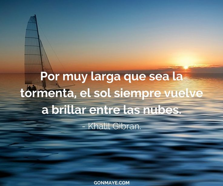 ♥️#frases #citas #vivir #quotes #life #inspiration #motivation #followme/ From www.facebook.com/gonmaye