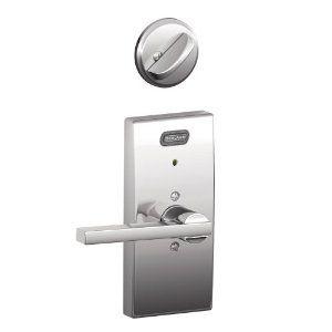 105 Best Hardware Door Hardware Amp Locks Images On