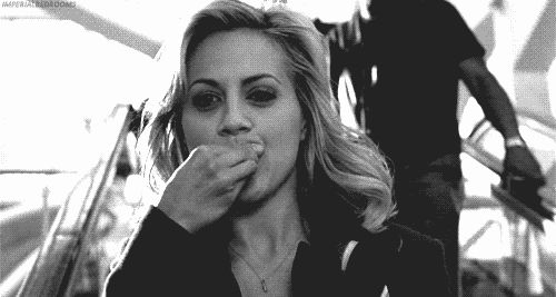 Opening of Just Married (2003) | Brittany murphy, Just ...
