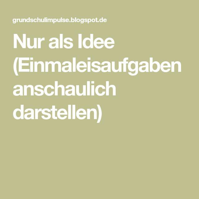 383 besten Schule Bilder auf Pinterest | Deutsch, Grammatik und Hacks