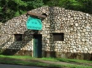 crystal cave hot springs arkansas attractions - - Yahoo ...