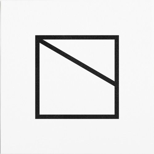 a daily creative meditation, illustrations made (without code) to focus on the process via a...