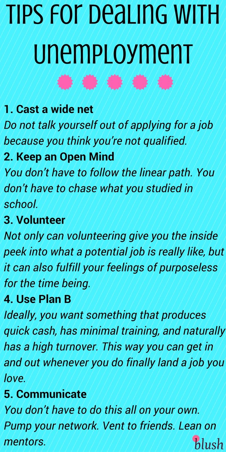 best images about the job search resume tips 17 best images about the job search resume tips interview and job offers