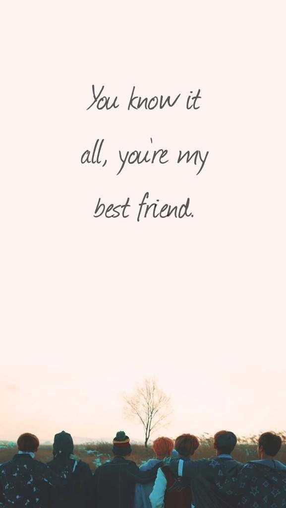 I Miss You Too Bts Bts Miss You Too Miss You