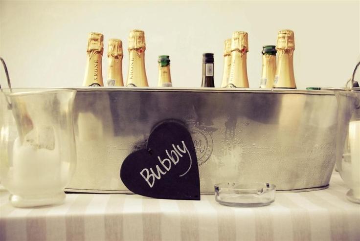 #weddingconcepts Photo by Gavin Casey