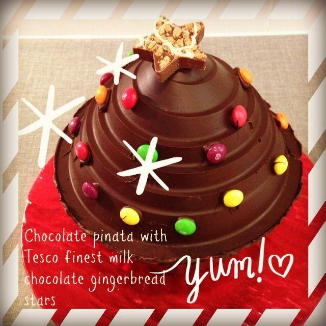 Best 25 Chocolate pinata ideas on Pinterest Pokemon candy