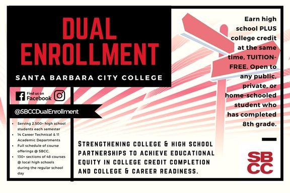 dual enrollment process is it right Dual enrollment dual enrollment is defined as a student simultaneously earning high school credit toward a high school diploma, along with college credit toward an associate degree or credit toward a vocational certificate for an eligible course.