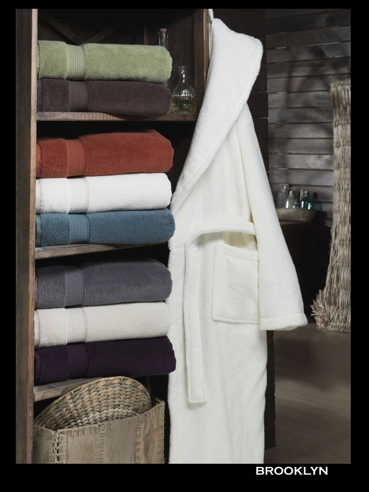 Turkishtowels  %100 cotton ultra soft bath towels