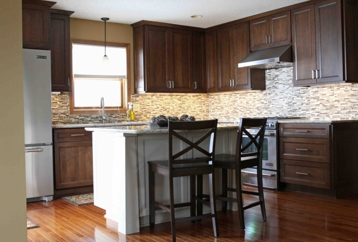 99 best images about i craftsman style on pinterest