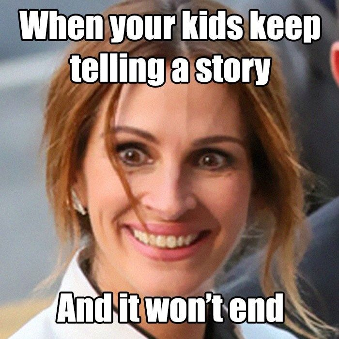 44 Sassy Parenting Memes That Ll Make Anyone Chuckle Mommy Humor Funny Mom Memes Mum Memes