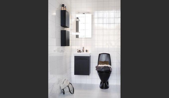 17 Best images about BATHROOM DE LUX on Pinterest Japanese bath, Concrete shower and Skylights