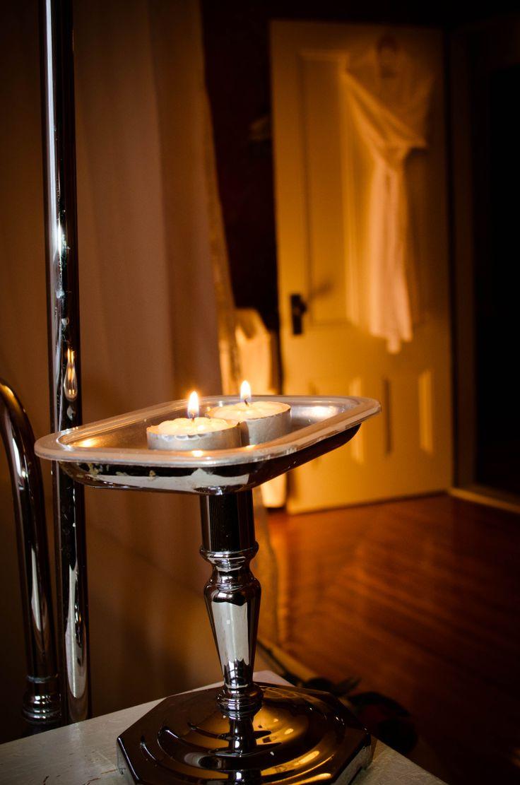 Bathroom, Queen Anne Inn- Annapolis Royal.