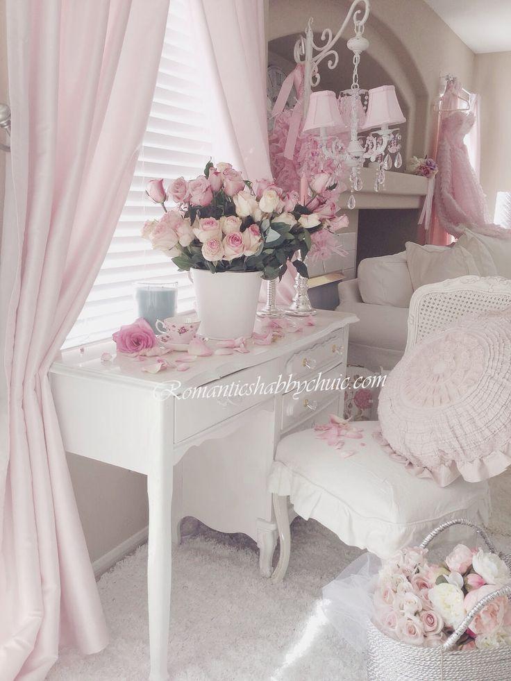 1980 best images about vanity goals on pinterest. Black Bedroom Furniture Sets. Home Design Ideas