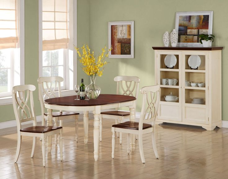 25+ best ideas about Cheap dining room sets on Pinterest | Cheap ...