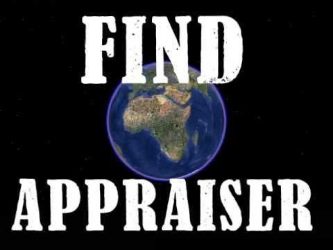 http://www.bohannonappraisal.com Santa Rosa appraiser, http://www.appraisalmanagementcompani... Appraisal Management Companies appraiser,