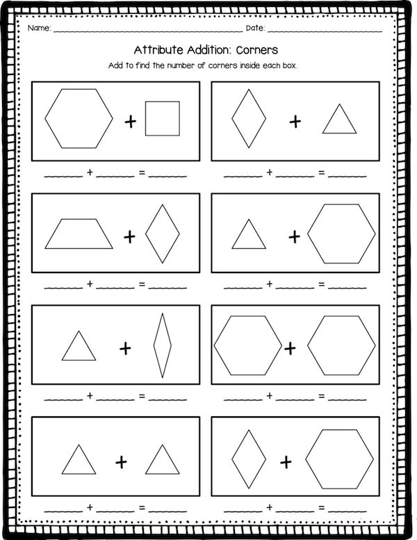Clock Patterns Worksheets Woodworking Projects Plans