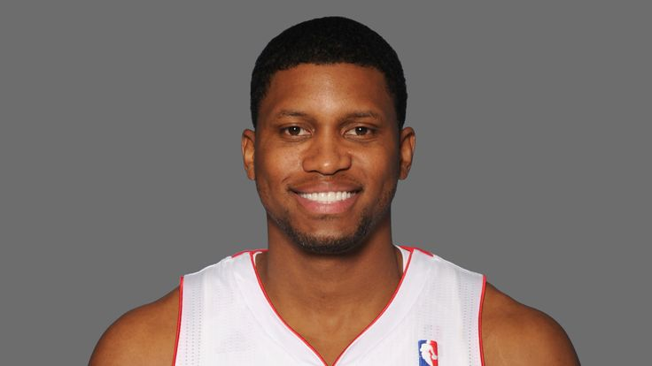 What Does Rudy Gay's Home Debut Performance Mean for Sacramento Kings