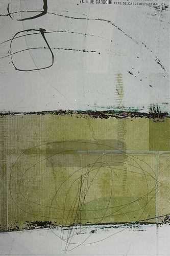 96P30-121 - Linda Vachon
