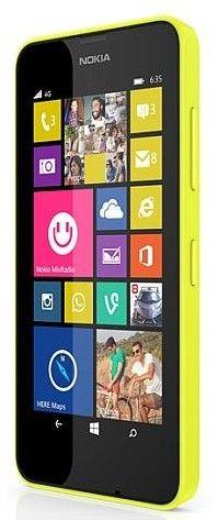 KEY SPECS Display: 5.00-inch Processor: 1GHz Front Camera: 2-megapixel Resolution: 480×800 pixels RAM: 768MB OS: Nokia X platform 1.0 Storage: 4GB Rear Camera: 5-megapixel Battery capacity: 2000mAh
