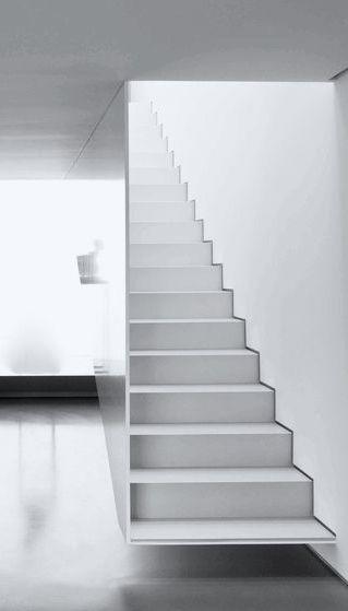 Correia/Ragazzi Arquitectos | Casa Ricardo Pinto