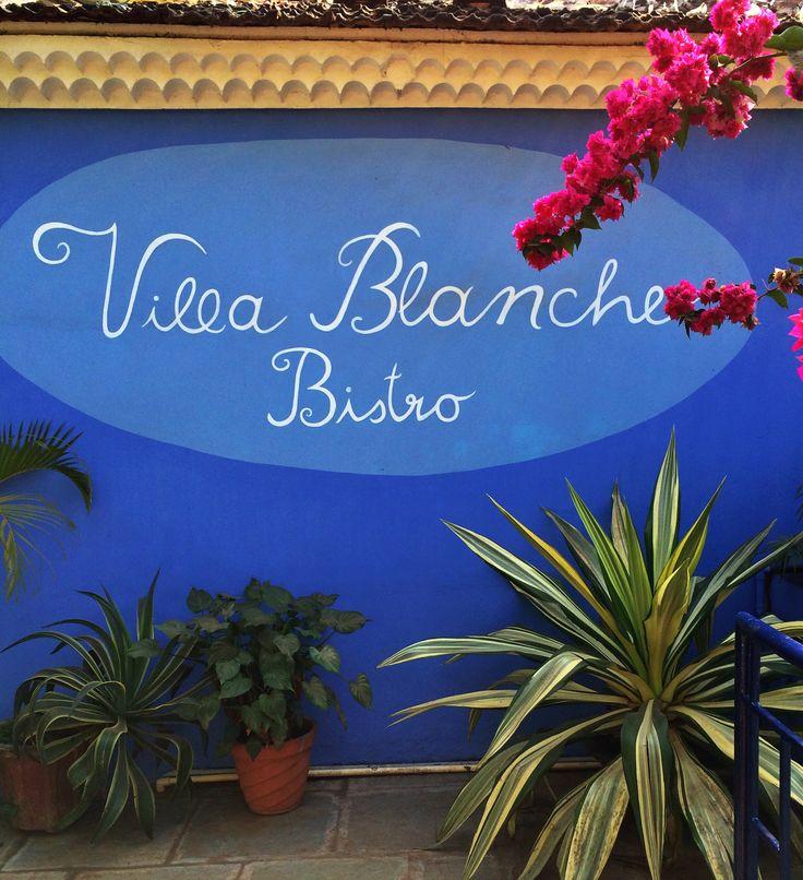 Lovely brunch here
