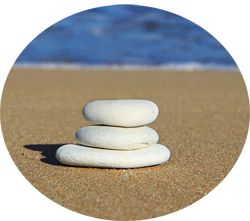"""http://www.stafftraining.co.za/blog/what-is-""""wellness""""-where-does-it-come-from"""