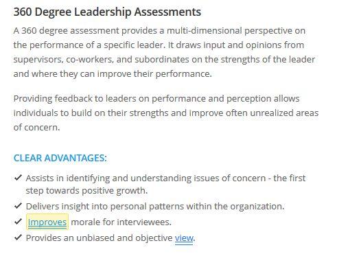 Best  Leadership Assessment Ideas On   Data Notebooks