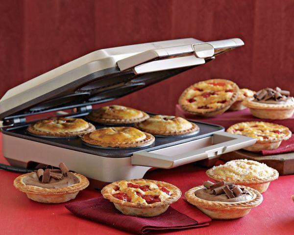 Breville Personal Pie Maker