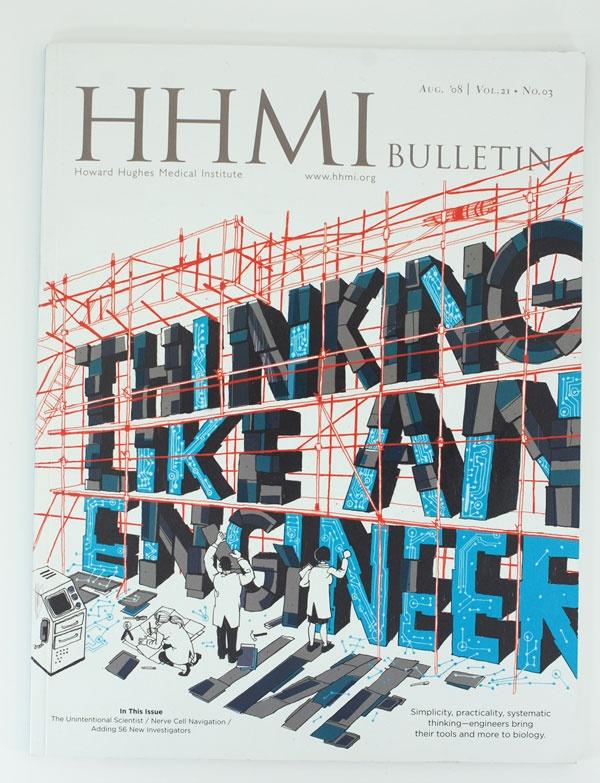 37 best Design - Layout images on Pinterest Design layouts - segmüller küchen mannheim