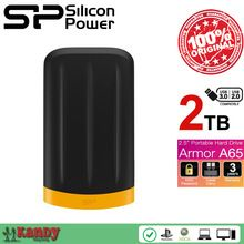 US $143.60 Silicon Power A65 2TB USB 3.0 external hard drive hdd 2.5 hd disco duro externo 2tb hard disk disque dur externe harici portable. Aliexpress product