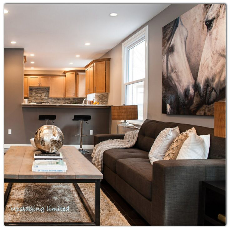 63 Best Upstaging Home Staging Images On Pinterest