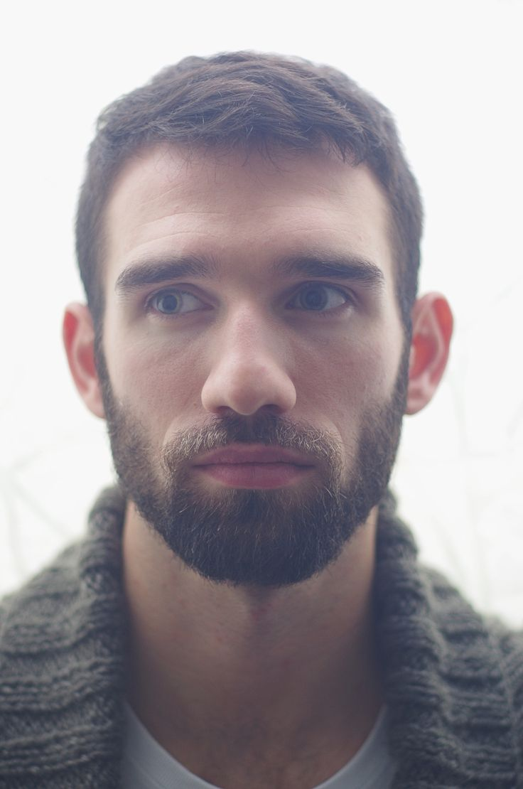 213 best beards images on pinterest faces hot guys and the beards men hair facial hair bearded men gorgeous men hot guys male face hipster man faces hexwebz Choice Image