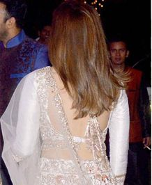 Guess The Bollywood Gorgeous Actress? bit.ly/moviez-adda