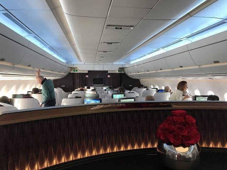 Privilege Club von Qatar Airways und die miles...  Wie ihr aus dem Reisebericht überKoh Phangan, Thailandentnehmen könnt, sind wir mit Qatar Airways geflogen. Wir hatten diese Reise im Vorfeld in der Business Class gebucht, was für Meilensammler mehr einbringt, als ein normaler Economy Flug.  Aber auch in der Economy Class kann man Meilen sammeln. Vor allem bei Qatar Airways würde es sich lohnen, da die Meilen 3 Jahre gültig sind und man...