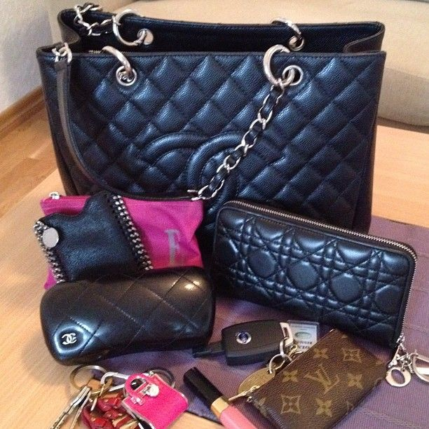 e6a5946cf77792 Chanel Gst Purse Forum | Stanford Center for Opportunity Policy in ...