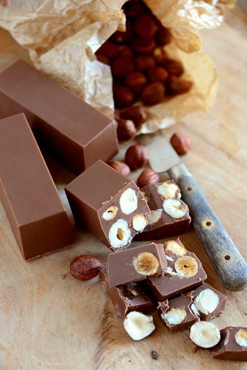 DSC_3777   Recette bonbon chocolat, Fait maison, Bon gouter