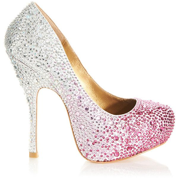 best 20 silver high heels ideas on pinterest prom shoes