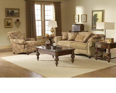 Living Room Showroom Furniture On Sophisticated Selections