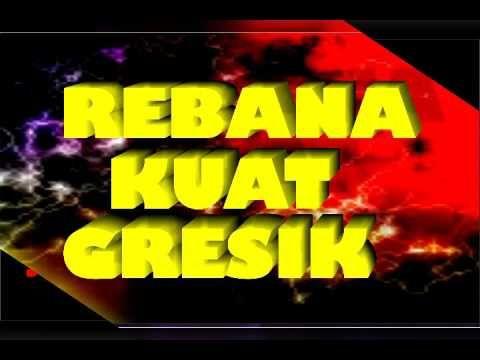REBANA HADROH SURABAYA KUAT 085707774888: KERAJINAN TERBANG BUNGAH GRESIK