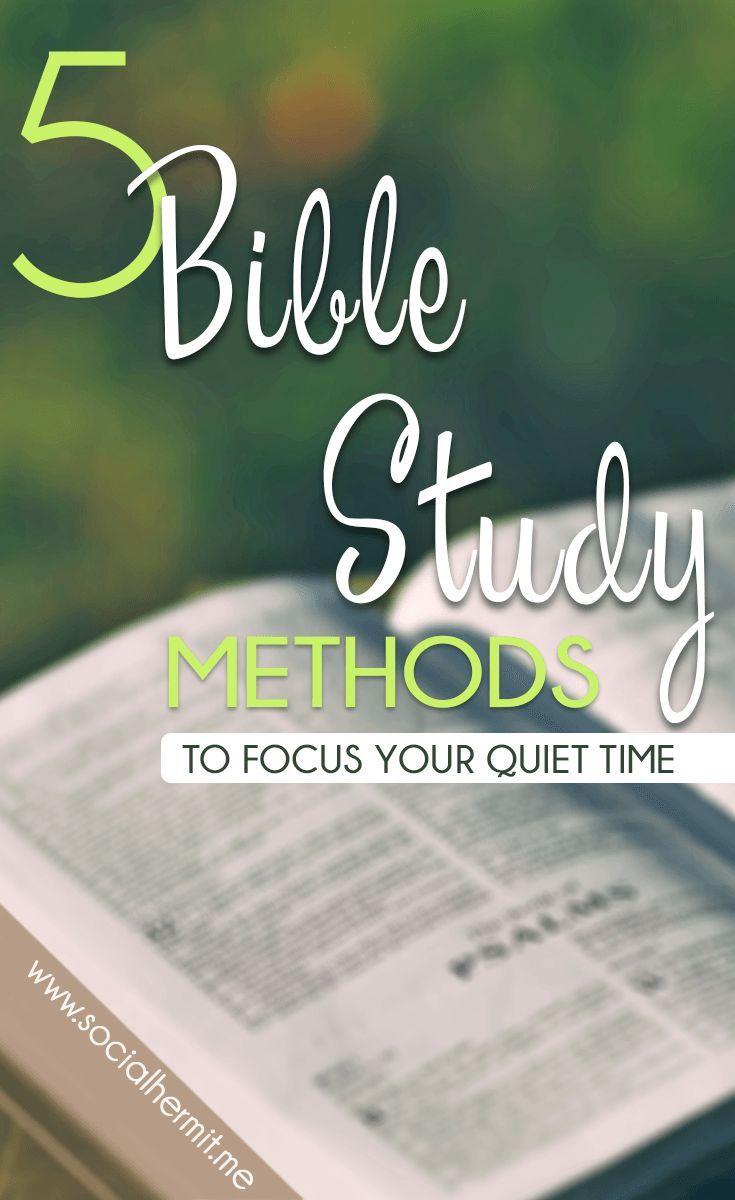 Living Free Online Bible Study Session 1 - LifeWay Women ...