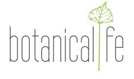 Распродажа! botanicalife. Натуральная косметика и моющие средства